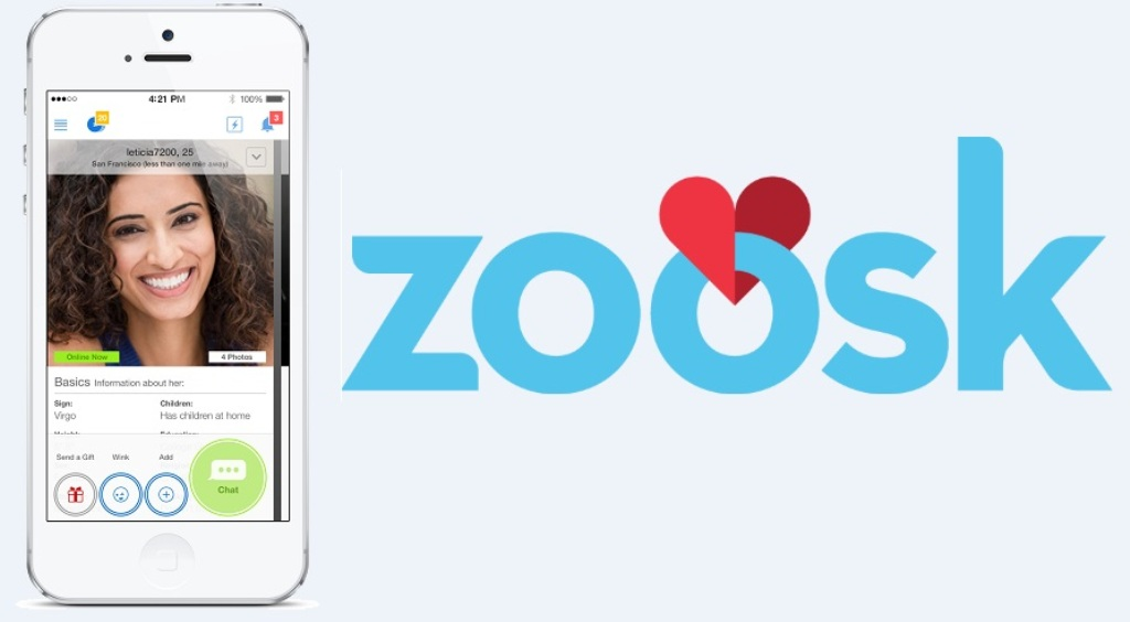 top ten escort sites zoosk app