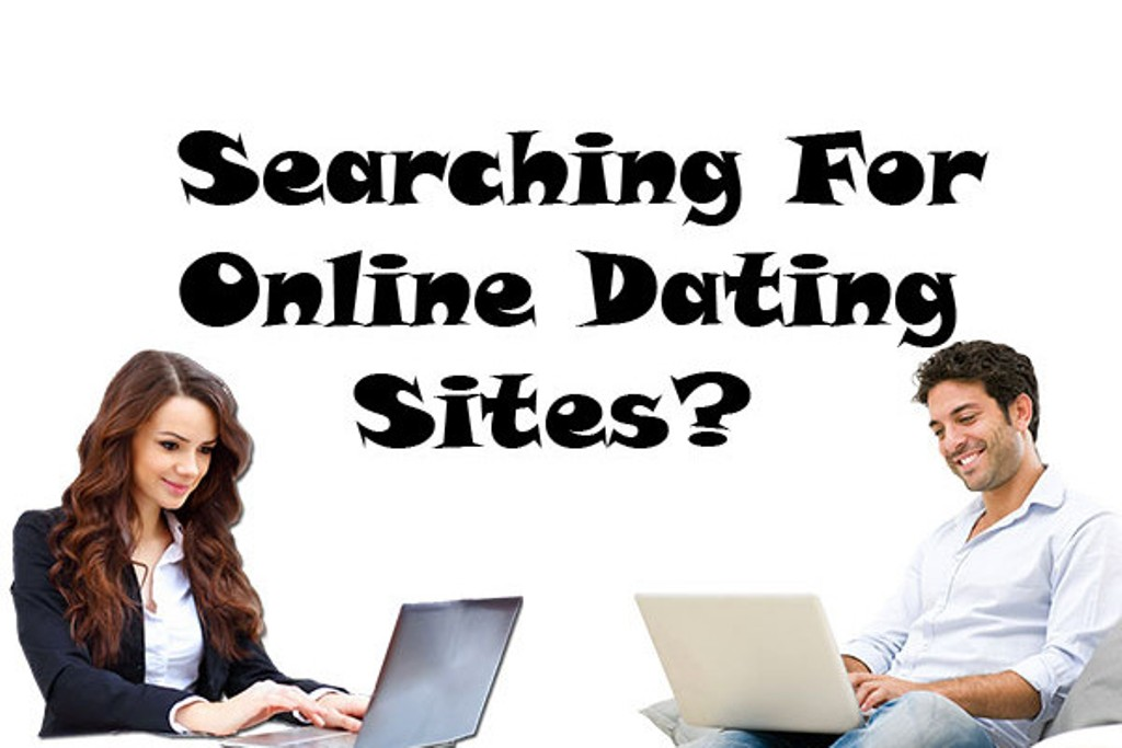 Top five dating sites free